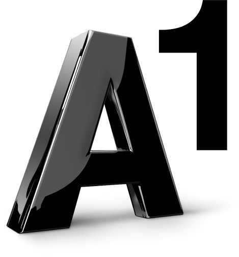 icon-a1
