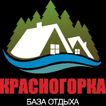 Krasnagorka